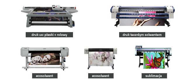 maszyny_drukujące