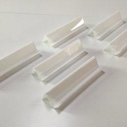 producent elementów z plexi