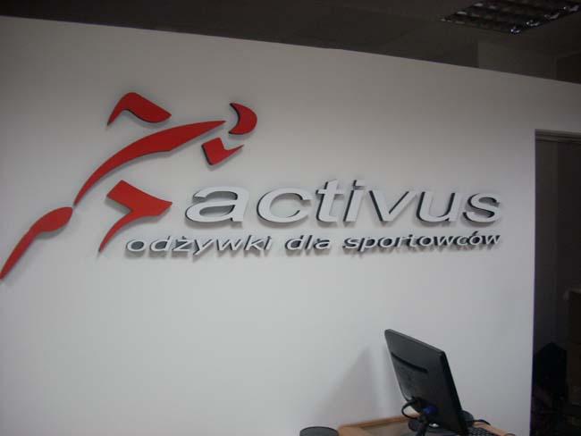 litery_3d_poznan_activus