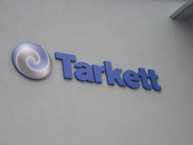 litery_3d_tarkett