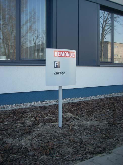 tablica_parkingowa_poznan