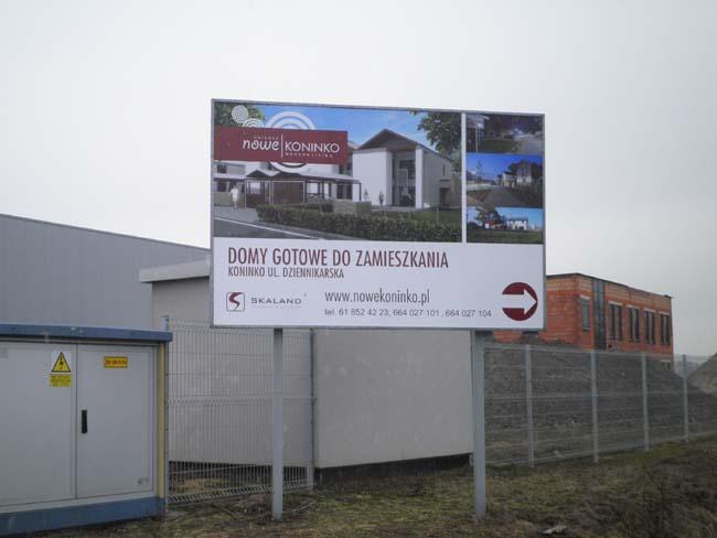 tablice_reklamowe_poznan_skaland