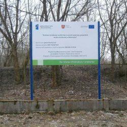 tablice unijne producent