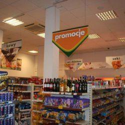 hangery Poznań