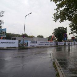 banery Poznań
