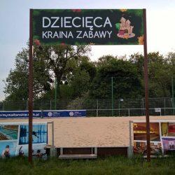 tablice reklamowe Poznań