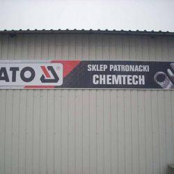 billboardy Poznań