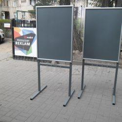 ekspozytory reklamowe